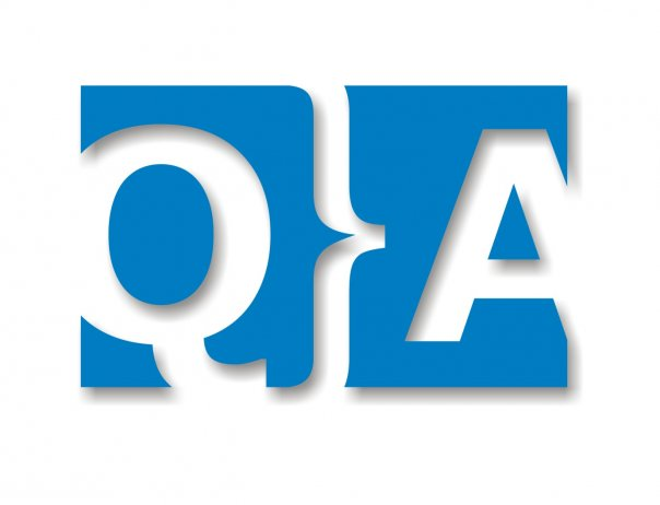 QTP 10 Certification HP0-M39 Sample Practice Questions Papers